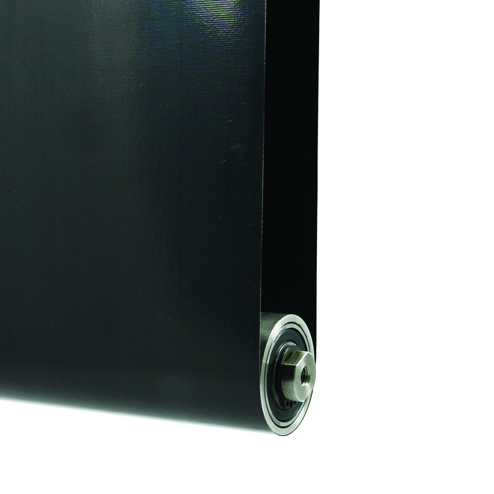 PTFE Belting & Glass Belting / Solar P.V Applications