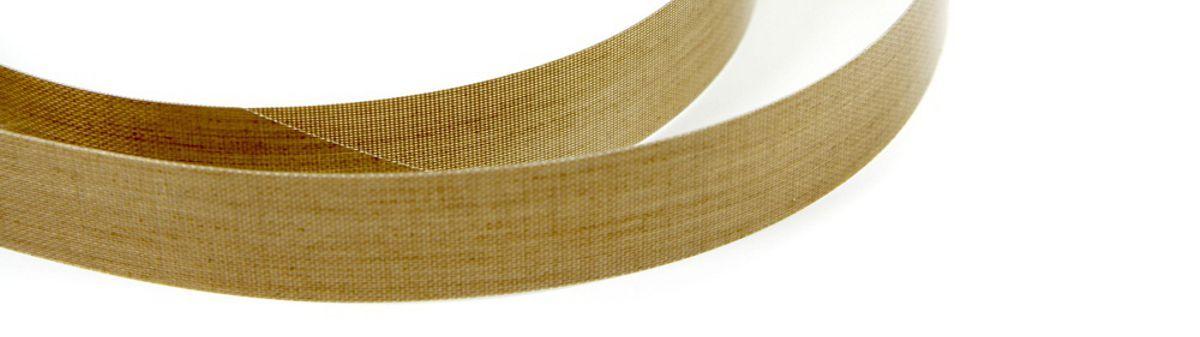 PTFE Bag Sealing Belts