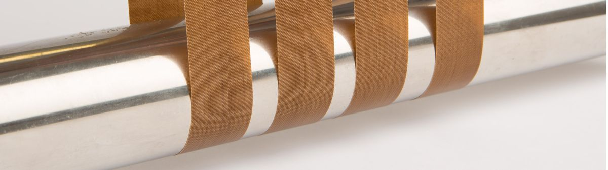 Band Heat Sealing Belts