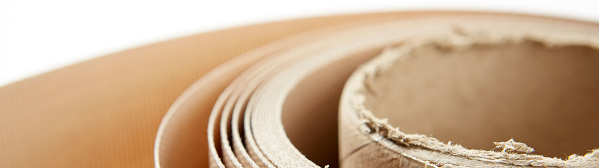 PTFE Flooring Belts