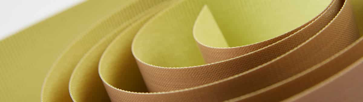 Heat Sealer Tape / UK Supplier / Next Day Dispatch / +44 (0) 1422 366386