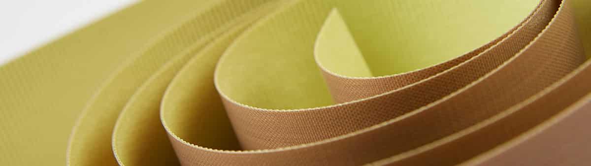 Engineered Solutions Heat Sealer- PTFE Tape