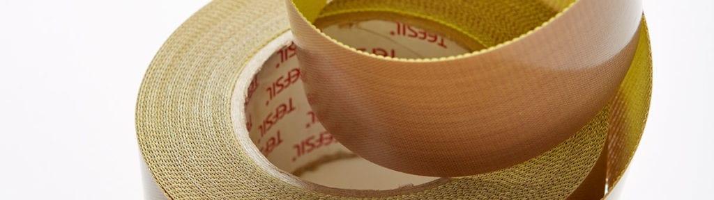 What is teflon tape techbelt