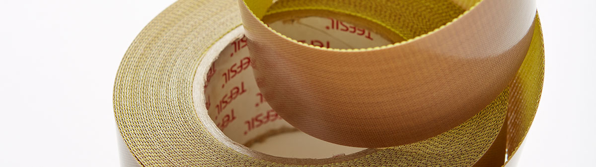 WHAT IS TEFLON TAPE