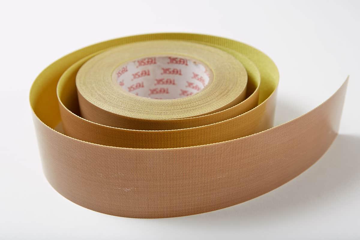 Teflon Tape Grades Plumbing Contractor