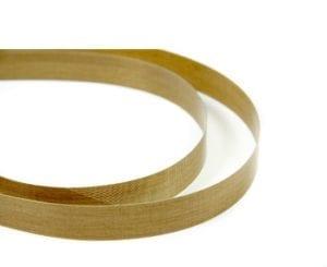 band heat sealing belts