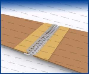 techbelt-alligator-belt-joint