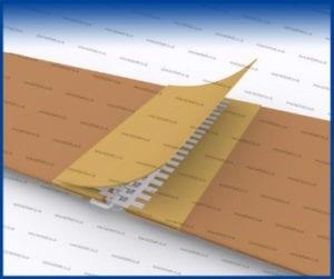 techbelt-cover-joint