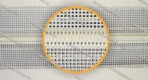 techbelt-spr-polyester-spiral-joint