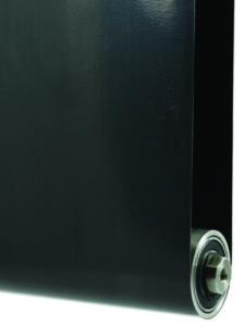 PTFE Belting & Glass Belting