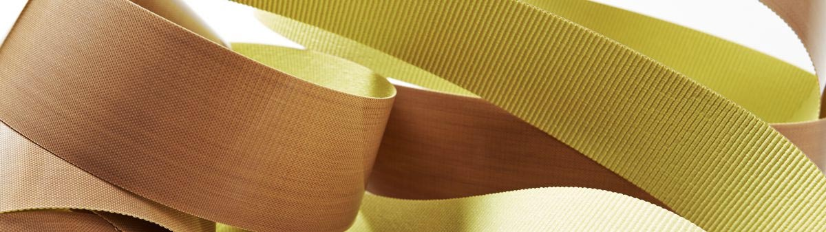 superfast delivery on slit tapes and roll stock materials