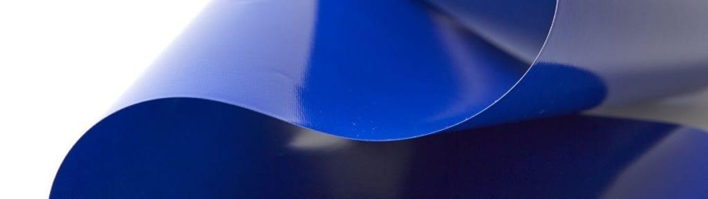 How to make a butt joint on a blue PTFE (Teflon) conveyor belt