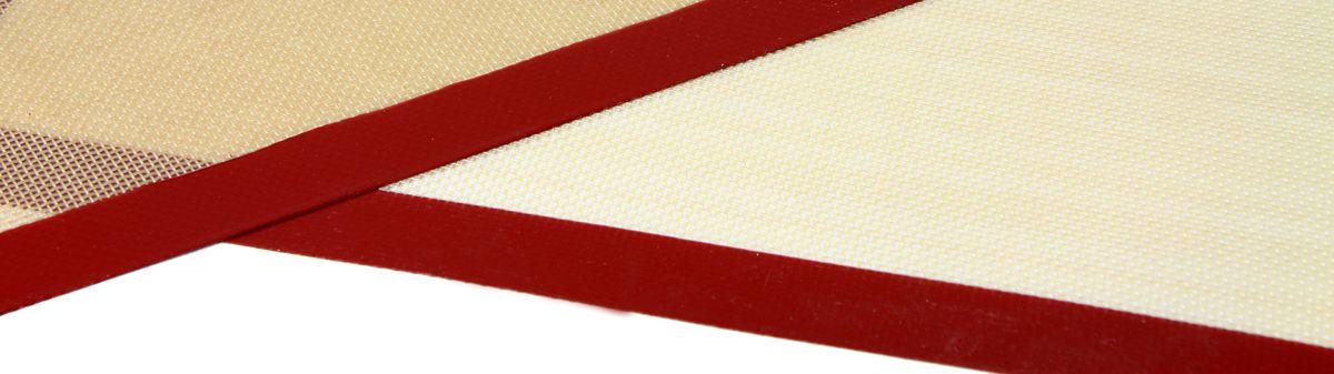 Tefsil Craft Mat