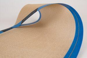 food drying belts