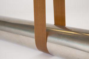 heat sealing belts