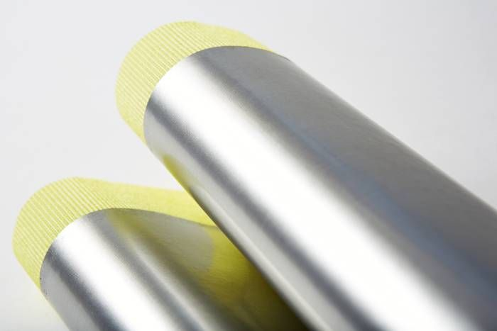 PVC (Teflon) Schweißfolien für PVC-Profilen