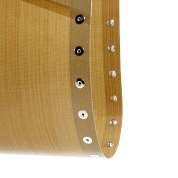PTFE Belts for a Cassoli Heat Sealer Machines