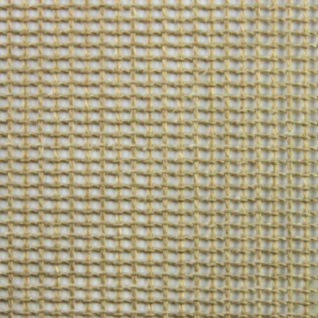 PTFE coated glass mesh GM-82-NA