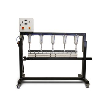 PTFE Teflon Belt Welding Press Available to buy