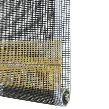 Dryer Belts for Trumax Machine