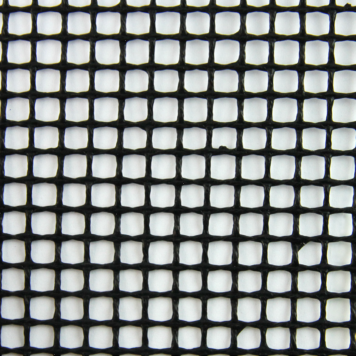 PTFE Coated Glass Mesh GM-95-AS