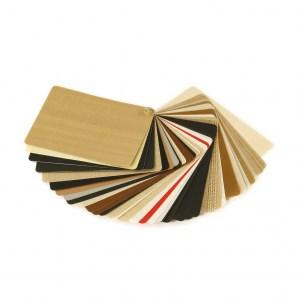 PTFE Coated Fabrics