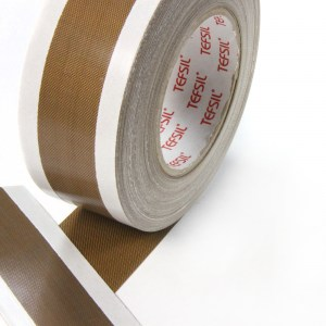 PTFE Zone Tape