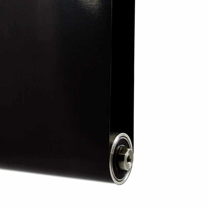 Meyer KFK-M Laminating Press Anti Static Belts