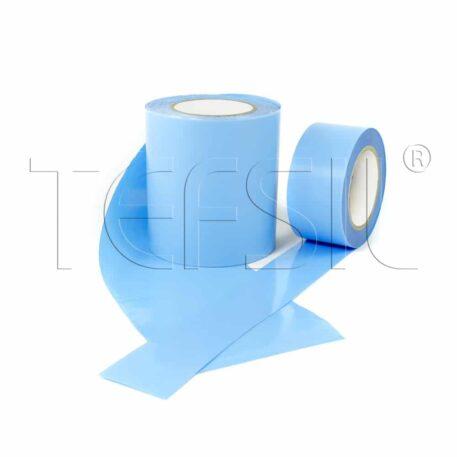 UHMW PE Film Tape 0.305mm TES 25
