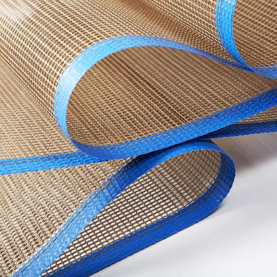 EFI REGGIANI PRIMA- PTFE Mesh Belts