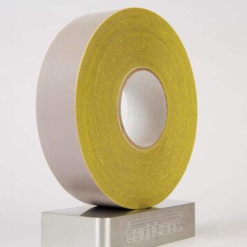 Skived PTFE Tape Various Thickness Tape
