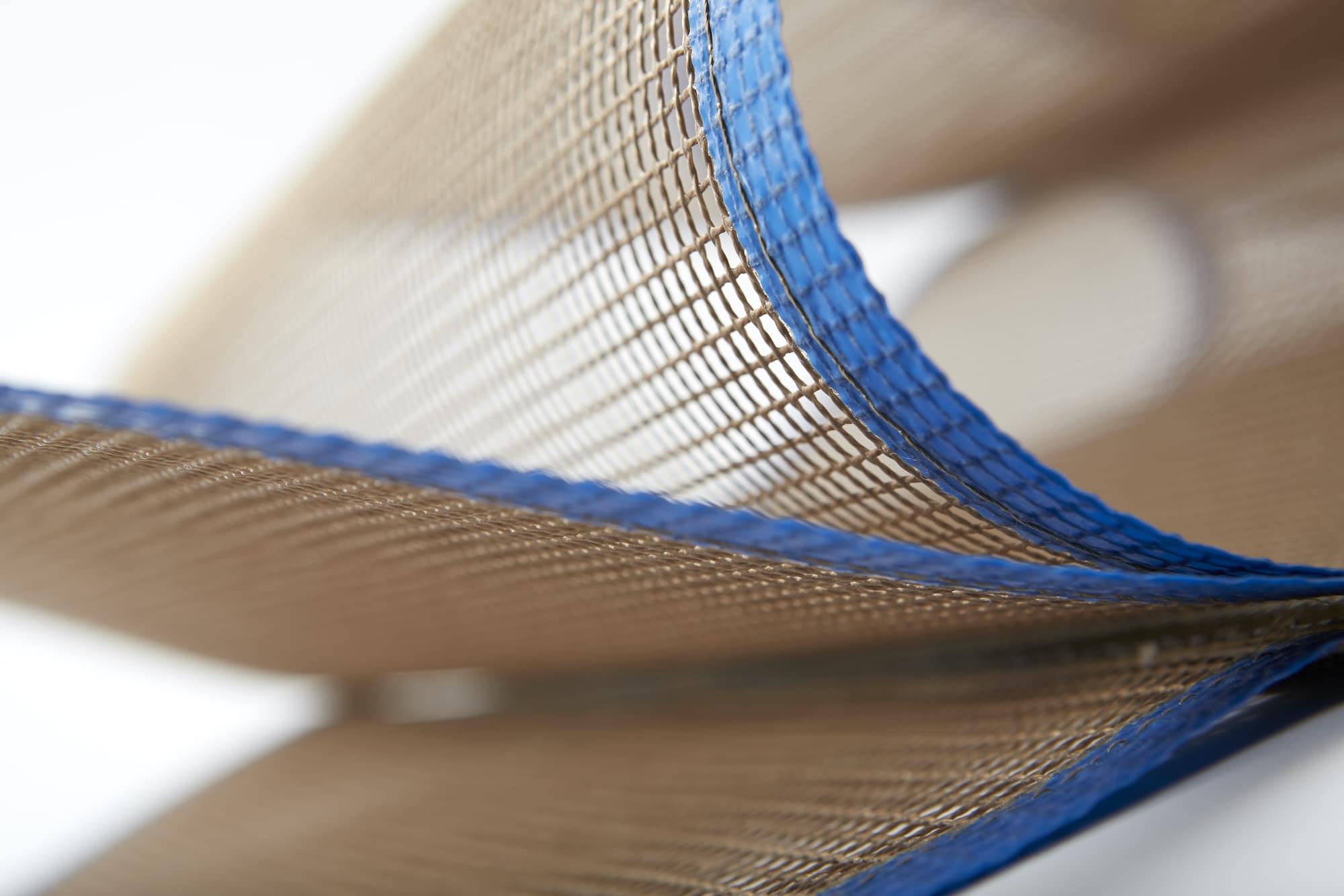 a dryer belt