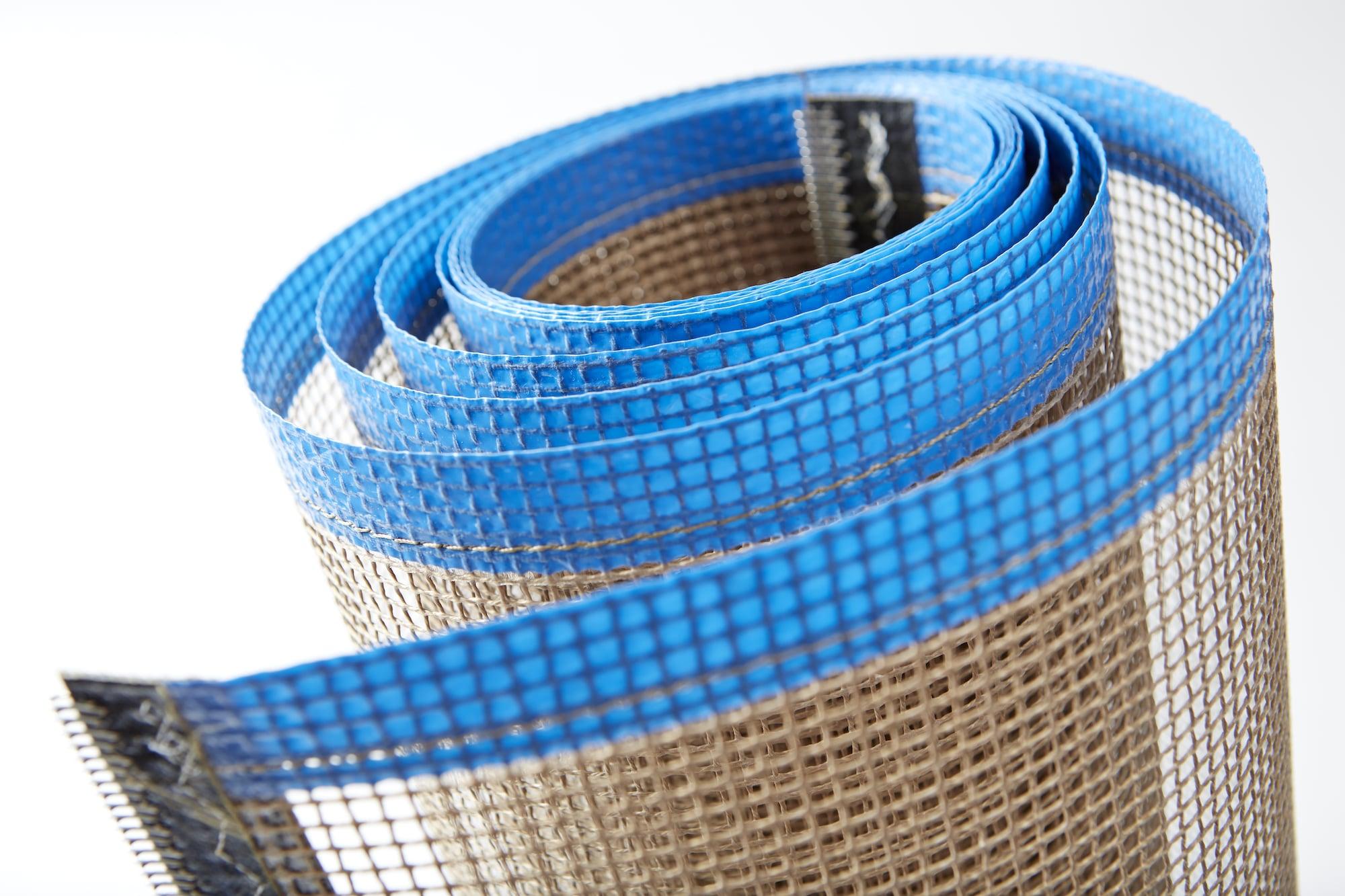 Sanco Dryer Belt