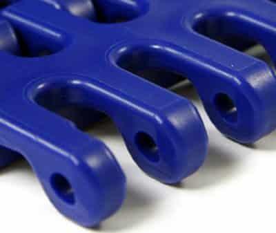 Modular Conveyor belts