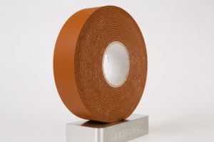 Silicone Cell Sponge Tape