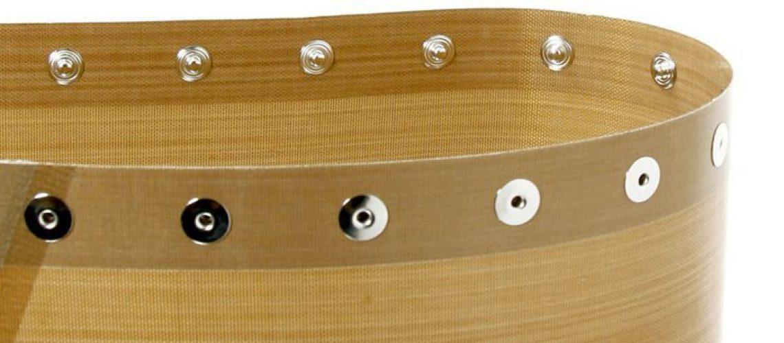 PTFE-Sealer-Belts-compressor