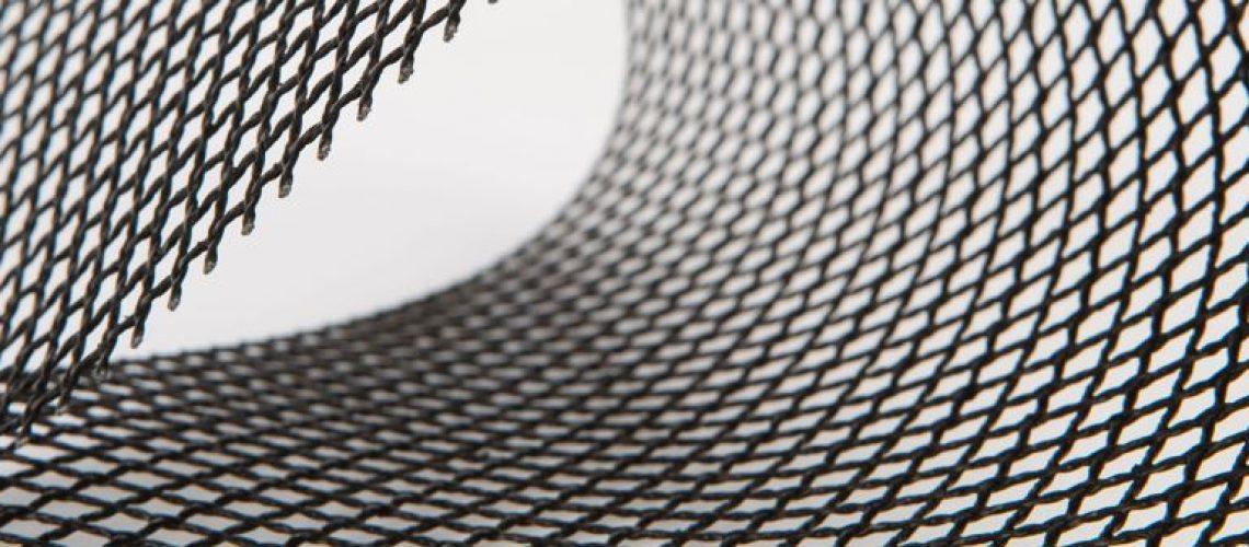 Screen-Printing-Belts