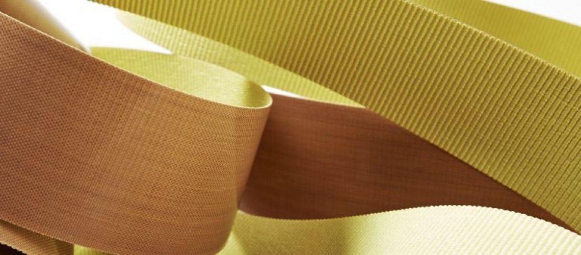PTFE Adhesive Tapes USA