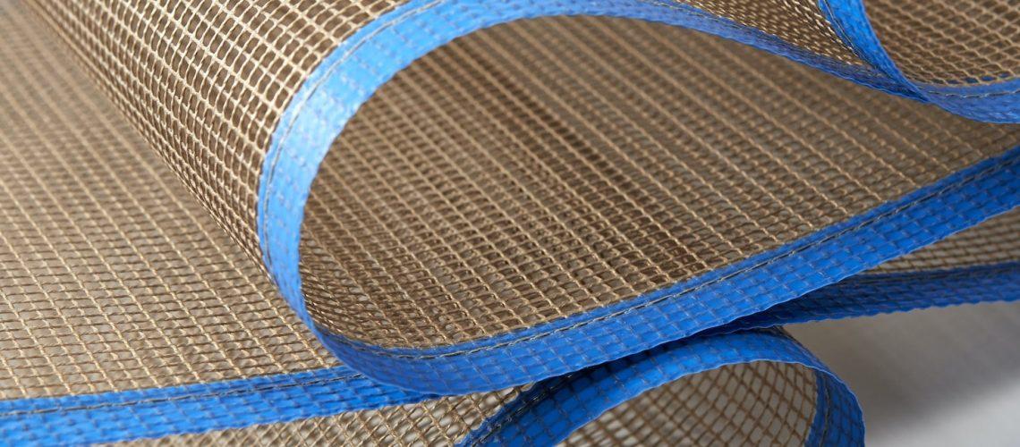 handmade-custom-dryer-belt.jpg