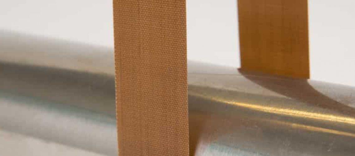 heat sealing conveyor belts